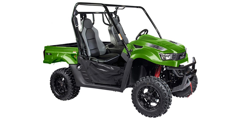 KYMCO at Youngblood Powersports RV Sales and Service