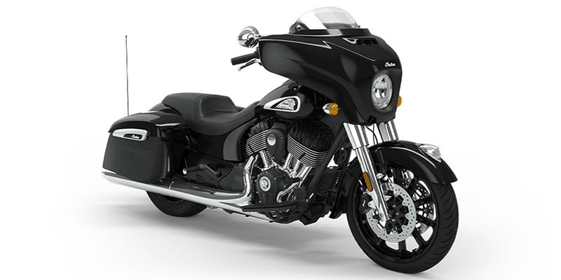 Chieftain® 111 at Sloans Motorcycle ATV, Murfreesboro, TN, 37129