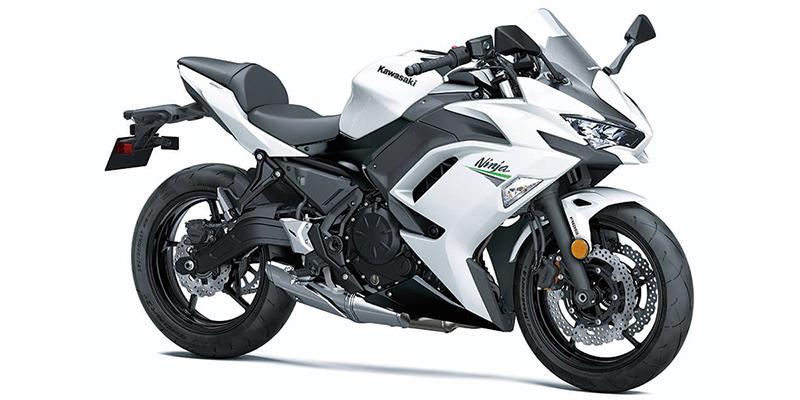 Ninja® 650 at Sloans Motorcycle ATV, Murfreesboro, TN, 37129