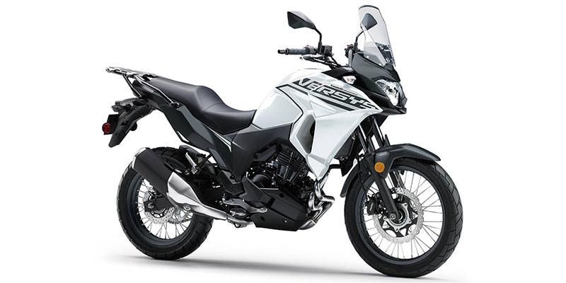 Versys®-X 300 ABS at Sloans Motorcycle ATV, Murfreesboro, TN, 37129
