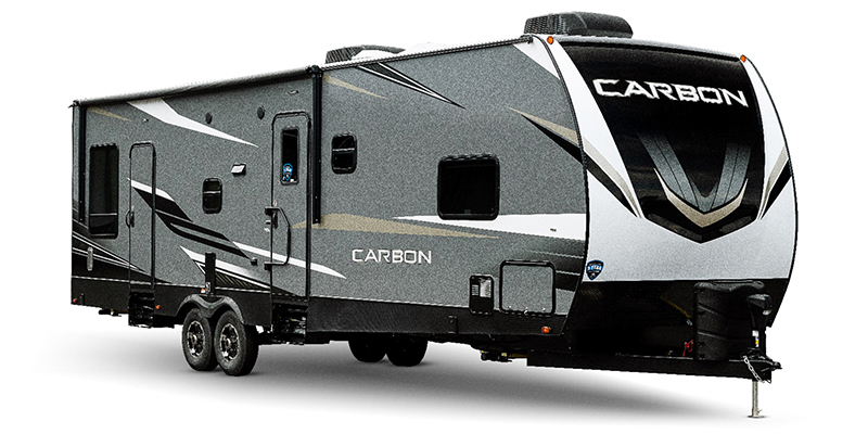 Carbon 34 at Youngblood Powersports RV Sales and Service