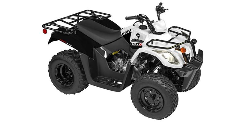 MXU 150X at Youngblood RV & Powersports Springfield Missouri - Ozark MO