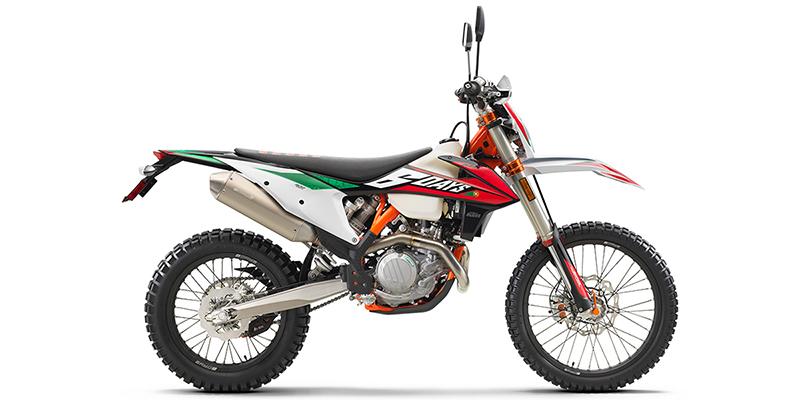 500 EXC-F Six Days at Lynnwood Motoplex, Lynnwood, WA 98037