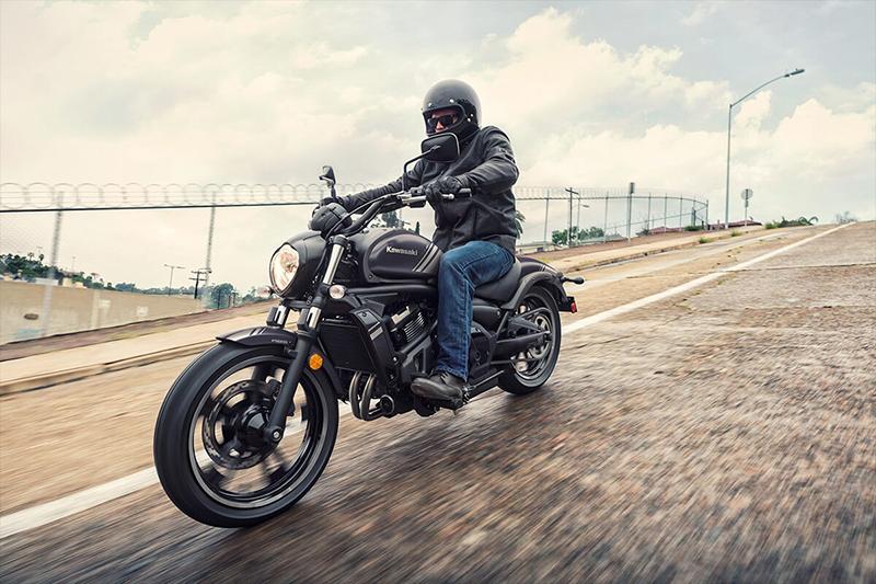 2020 Kawasaki Vulcan S ABS at Sloans Motorcycle ATV, Murfreesboro, TN, 37129
