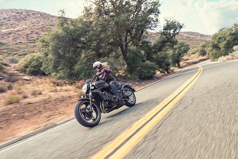 2020 Kawasaki Vulcan® S ABS at Kawasaki Yamaha of Reno, Reno, NV 89502