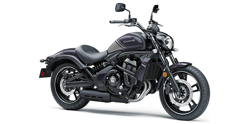 Vulcan® S ABS at Kawasaki Yamaha of Reno, Reno, NV 89502