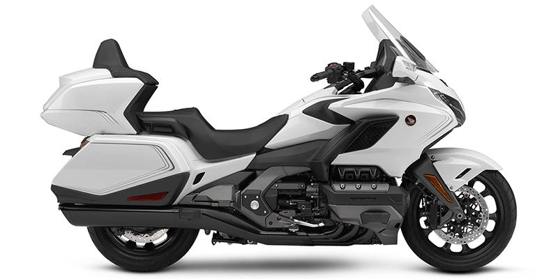 Gold Wing® Tour at Sloans Motorcycle ATV, Murfreesboro, TN, 37129