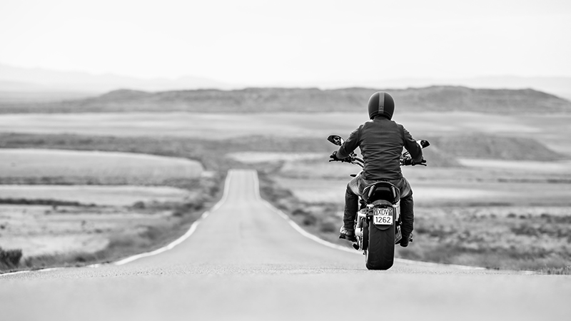 2020 Ducati XDiavel Base at Eurosport Cycle