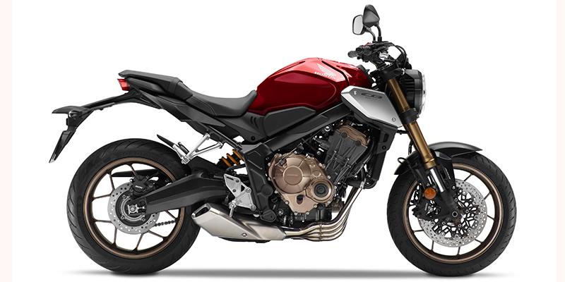 CB650R ABS at Sloans Motorcycle ATV, Murfreesboro, TN, 37129
