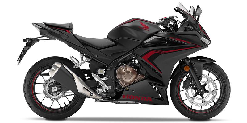 CBR500R ABS at Sloans Motorcycle ATV, Murfreesboro, TN, 37129
