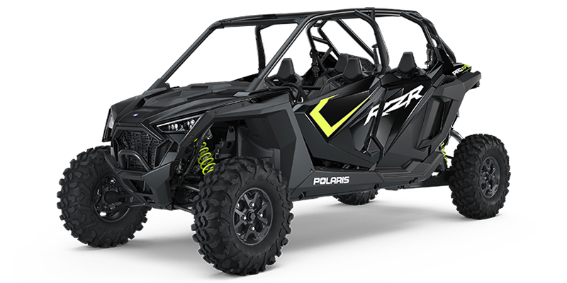 RZR Pro XP® 4 at Kent Powersports of Austin, Kyle, TX 78640