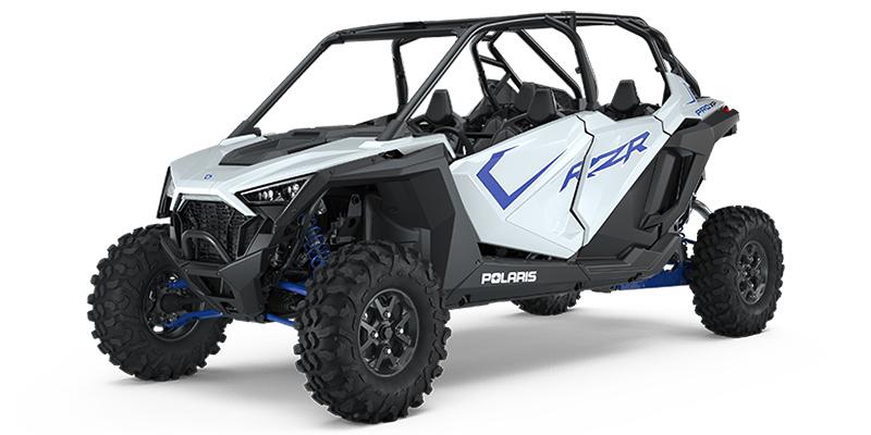 RZR Pro XP® 4 Premium at Iron Hill Powersports