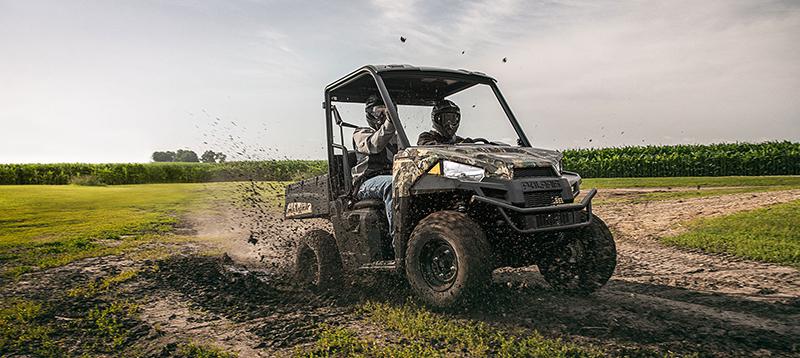 2020 Polaris Ranger EV Base at Sloans Motorcycle ATV, Murfreesboro, TN, 37129