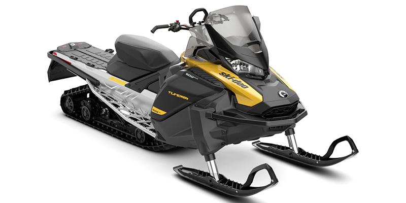 Tundra™ LT 600 ACE at Clawson Motorsports