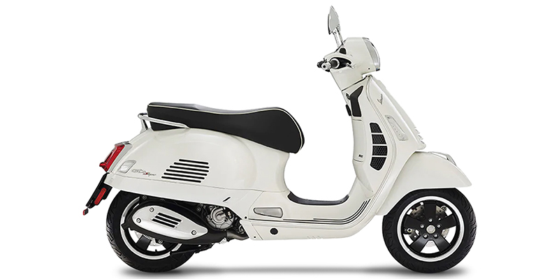 2020 Vespa GTS Super 300 HPE at Powersports St. Augustine
