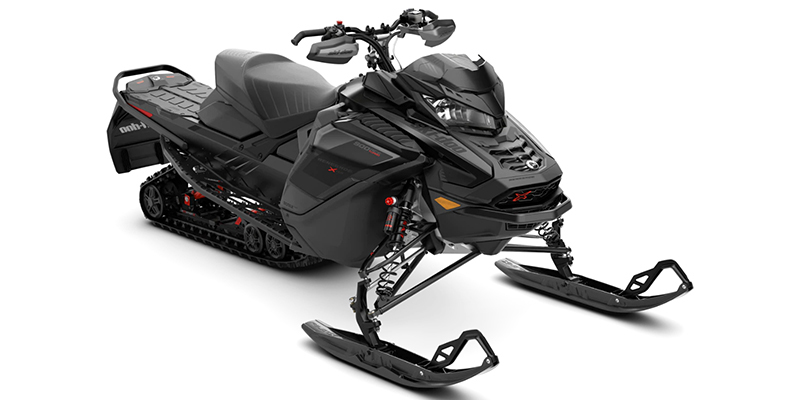 Renegade® X-RS 900 ACE Turbo at Riderz