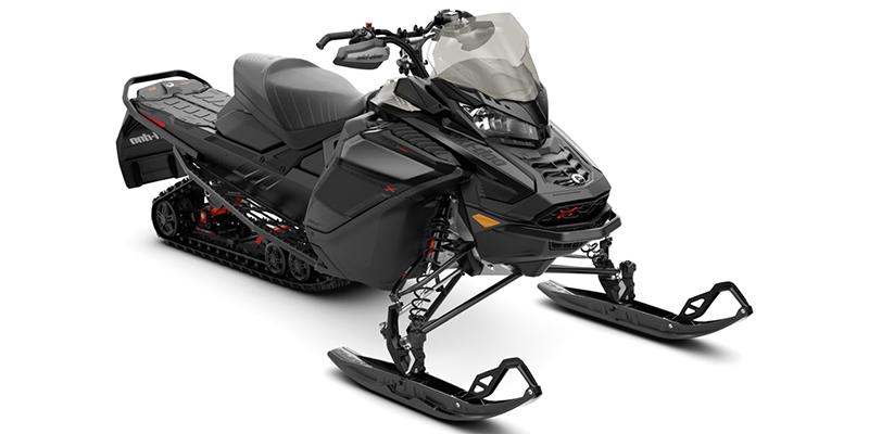 2021 Ski-Doo Renegade X® 900 ACE Turbo at Power World Sports, Granby, CO 80446