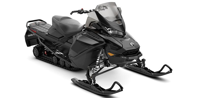 2021 Ski-Doo Renegade® Enduro 900 ACE at Power World Sports, Granby, CO 80446
