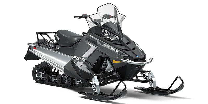 2021 Polaris Voyageur® 550 144 at Cascade Motorsports
