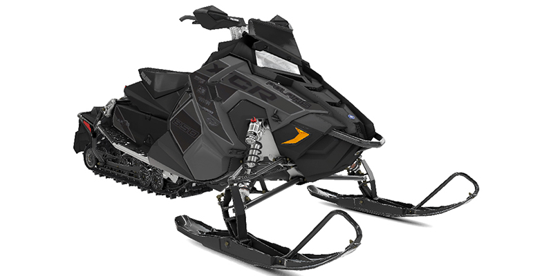 2021 Polaris Switchback® XCR® 850 at Cascade Motorsports