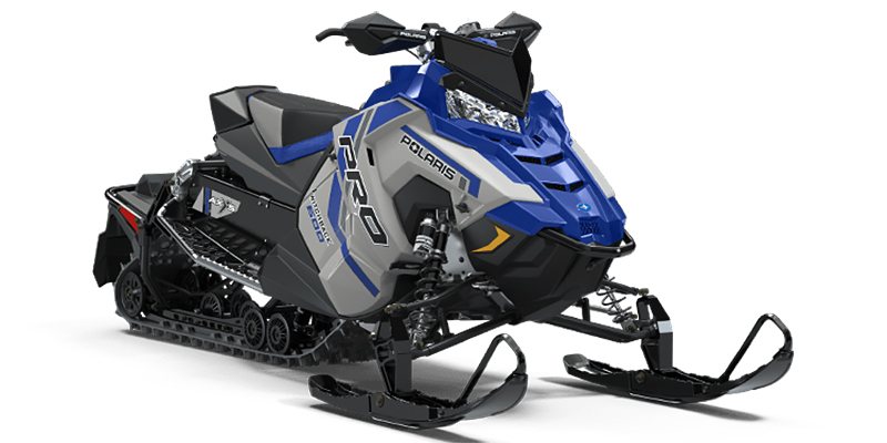 600 Switchback® PRO-S at DT Powersports & Marine