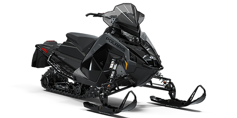 650 INDY® XC® Launch Edition 129 at Cascade Motorsports