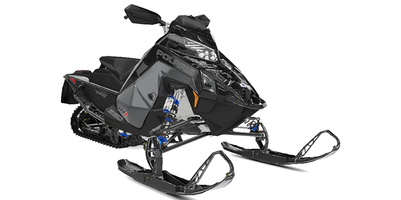 2021 Polaris INDY® VR1 129 650 at Cascade Motorsports