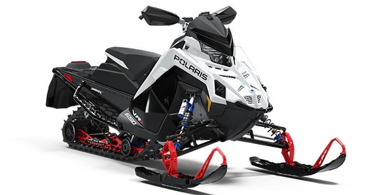 650 INDY® VR1 129 at Cascade Motorsports