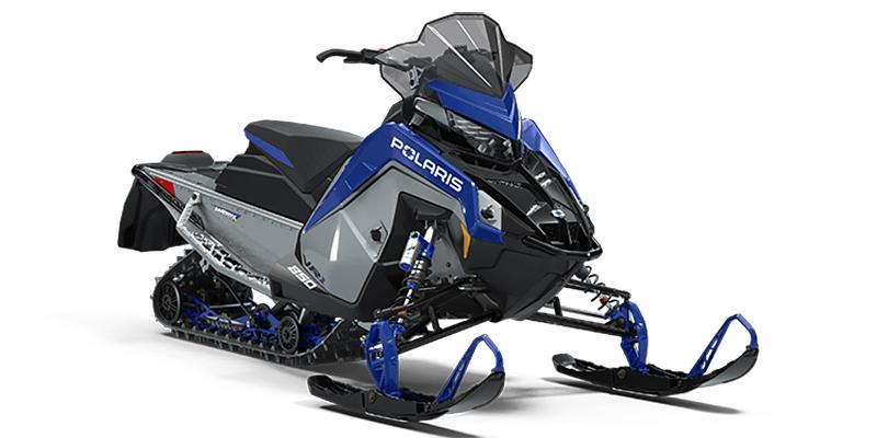 850 INDY® VR1 129 at Cascade Motorsports