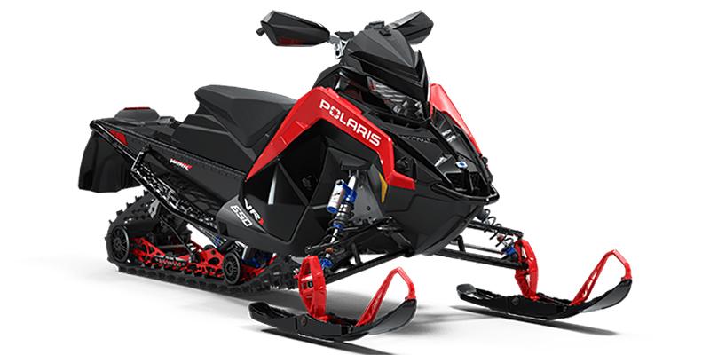 650 INDY® VR1 137 at Cascade Motorsports