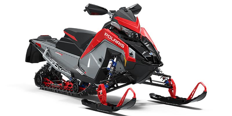 850 INDY® VR1 137 at Cascade Motorsports