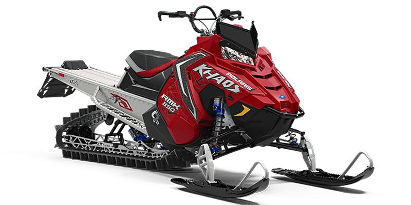 850 RMK® KHAOS® QD2 165 2.75-Inch at Cascade Motorsports