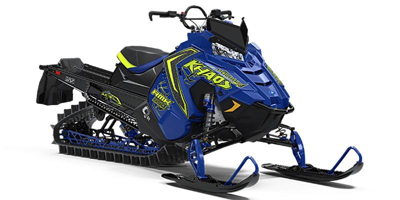 850 RMK® KHAOS® QD2 155 3-Inch at Cascade Motorsports