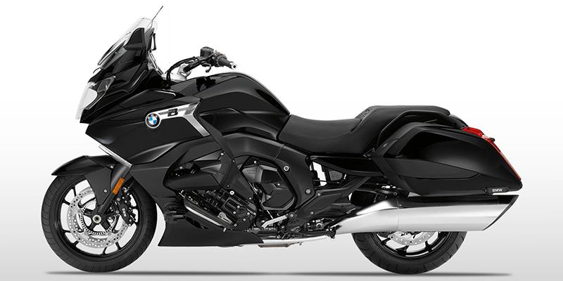 2020 BMW K 1600 B 1600 B at Lynnwood Motoplex, Lynnwood, WA 98037