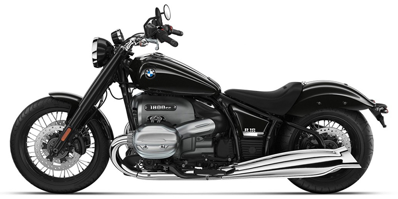 BMW at Used Bikes Direct