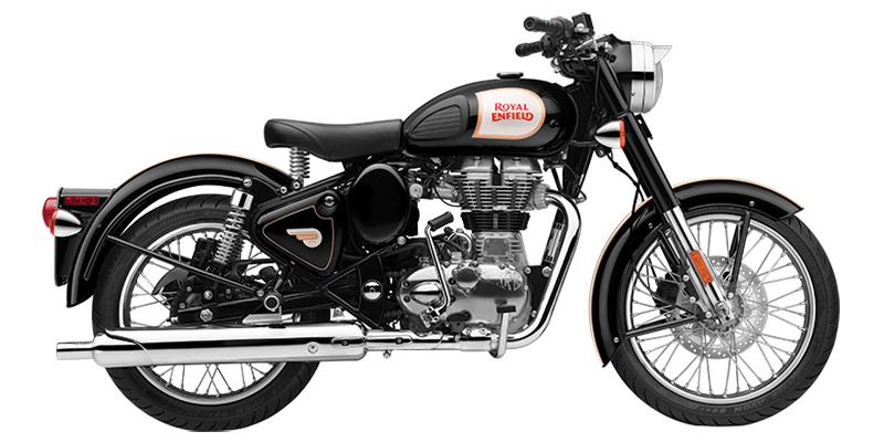 Classic 500 at Pitt Cycles