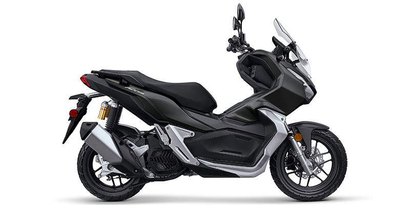 2021 Honda ADV 150 at Sun Sports Cycle & Watercraft, Inc.
