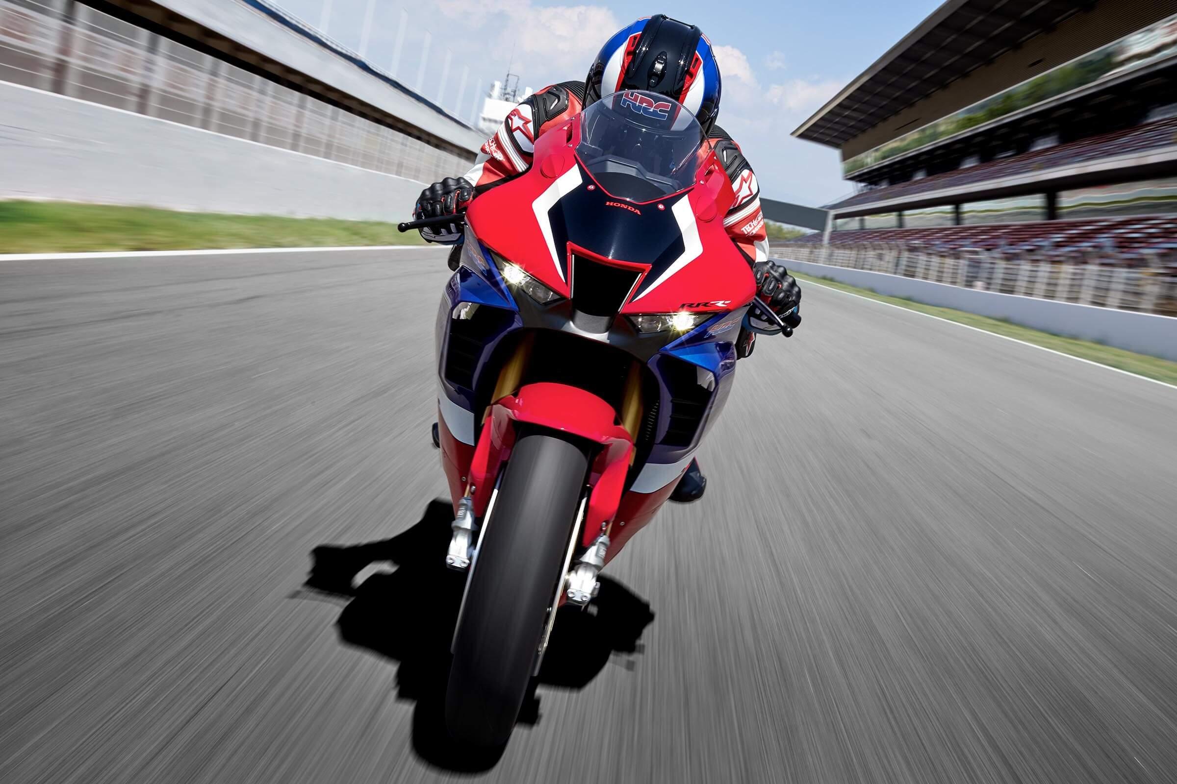 2021 honda cbr1000rr-r fireblade sp   got gear motorsports