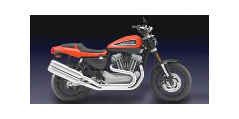 2009 Harley-Davidson Sportster XR1200 at Harley-Davidson of Fort Wayne, Fort Wayne, IN 46804