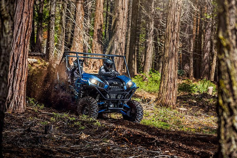 2021 Kawasaki Teryx® Base at R/T Powersports
