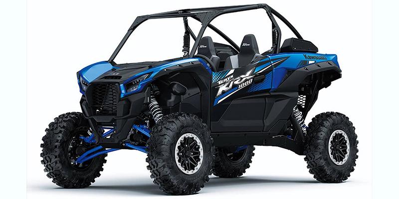 Teryx® KRX™ 1000 at Kawasaki Yamaha of Reno, Reno, NV 89502