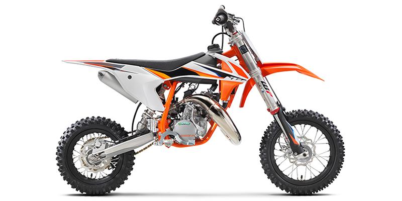 50 SX at Sloans Motorcycle ATV, Murfreesboro, TN, 37129