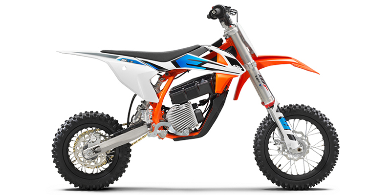 SX-E 5 at Sloans Motorcycle ATV, Murfreesboro, TN, 37129
