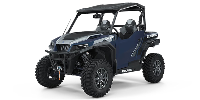 GENERAL® XP 1000 Deluxe at Kent Powersports of Austin, Kyle, TX 78640