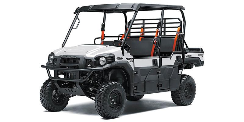 Mule™ PRO-DXT™ EPS FE Diesel at Kawasaki Yamaha of Reno, Reno, NV 89502