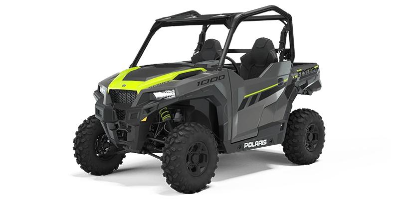 GENERAL® 1000 Sport at Kent Powersports of Austin, Kyle, TX 78640