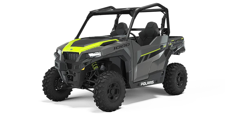GENERAL® 1000 Sport at Iron Hill Powersports
