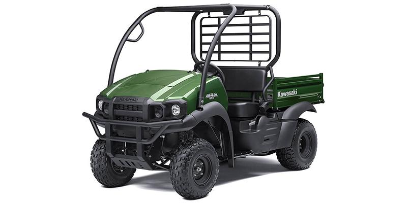 Mule SX™ 4x4 FI at Youngblood RV & Powersports Springfield Missouri - Ozark MO