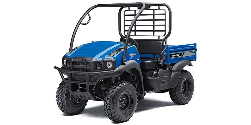 Mule SX™ 4x4 XC FI at R/T Powersports