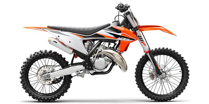 150 SX at Sloans Motorcycle ATV, Murfreesboro, TN, 37129